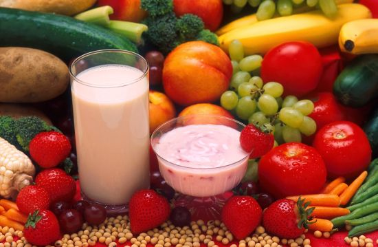 cara-diet-sehat-alami