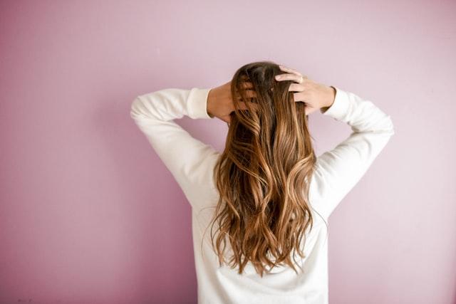 agar-rambut-cepat-panjang-lurus-tebal-alami