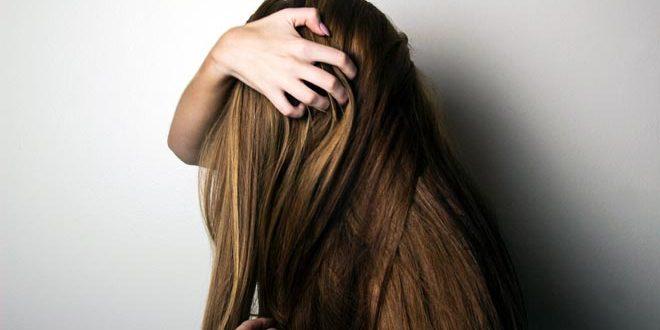 Cara Meluruskan Rambut Secara Alami Permanen Dan Cepat Ciricantik Com
