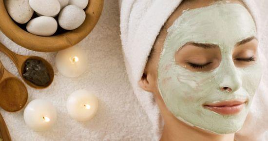 tips-merawat-wajah-secara-alami