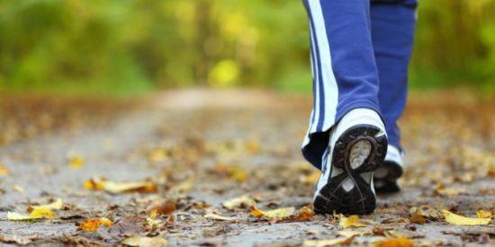 olahraga-mengecilkan-paha-betis-perut